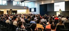 2017.04.17 DC Tech Meetup, Washington, DC USA 02482