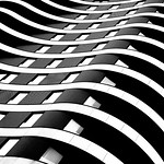 Relax In The City 2017 - London Architecture by Simon Hadleigh-Sparks thumbnail