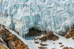 Glaciar (faltimiras) Tags: saas fee saasfee glaciar glacera alphubel allalinhorn matterhorn cervino cervi dent blanche herens herenz swiss suissa swizerland alps alpes moutain skimo skimountanering esqui muntanya montaña