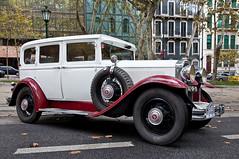 Buick (JOAO DE BARROS) Tags: barros joão car vehicle buick vintage
