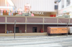 N7K_9041 (HagenL) Tags: fremo american nscale modelrailroad modular modularmeet modelling modules 1160 160th scale