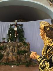 Sta. Maria Magdalena (niconyx) Tags: pampanga guagua tanggal magdalene marymagdalene stmarymagdalene saintmarymagdalene magdalena mariamagdalena stamariamagdalena santamariamagdalena