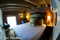 20170423_15071201-Edit.jpg (Les_Stockton) Tags: frenchmarketinn frenchquarter neworleans hotel vacation louisiana unitedstates