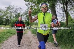 V_A_6540 (Valentino Capasso - Fotografia Sportiva) Tags: valentino capasso andocorriblogspotit andòcorri andocorri antonio maratona tapasciata italiy fitness corsa podismo sport healty workout marcia ciliegi running