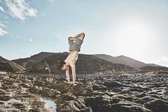 Mindfulness is the art of losing the imprint of the past and moving towards the enlightened you. - Achtsamkeit befreit uns von der Prägung der Vergangenheit und bringt uns näher zu unserem erleuchteten ich. #belove108