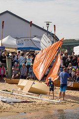rough and ready competition - SA wooden boat festival - 4230832 (liam.jon_d) Tags: australia australian beach billdoyle boatrace boating botecote competition dinghybeach epoxy fleurieu fleurieupeninsula glue goolwa goolwachannel handmade lowermurray murrayriver plywood port portgoolwa race riverport roughready roughreadycompetition roughandready roughandreadycompetition sa sawoodenboatfestival southaustralia southaustralian southaustralianwoodenboatfestival woodenboat woodenboatfestival