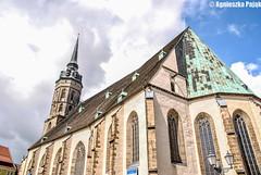 #10 (agapajak) Tags: germany bautzen sachsen saxony trip travel explore wanderlust architecture deutschland beautiful landscape