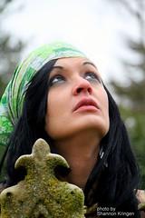 Eve Hendrix 0011_w (shannonkringen) Tags: eve hendrix shannonkringen