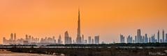 Dubai Skyline - Arab Emirates 131027 15_23_44 (Renzo Ottaviano) Tags: tower skyline dubai united emirates khalifa arab lorenzo emirate uniti renzo unis arabi burj برج emirati unidos خليفة árabes arabes ottaviano emiratos emirados vereinigte arabische emiratiarabiuniti émirats