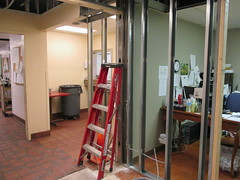 Fountain Place Demo 6.6 (Bethany Village of Ohio) Tags: phillipross