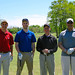 Golf Tournament (22 of 60)