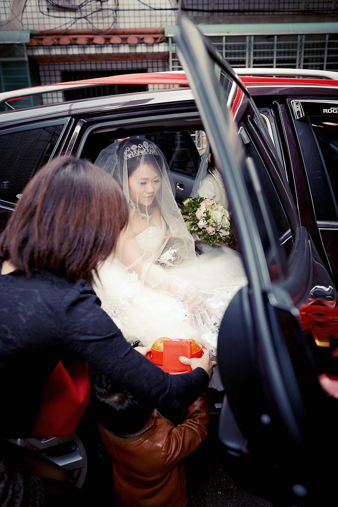 柏瑋&淑燕Wedding-135