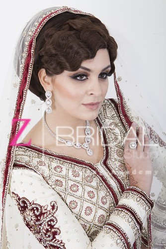 "Z Bridal Makeup 108 • <a style=""font-size:0.8em;"" href=""http://www.flickr.com/photos/94861042@N06/13915193843/"" target=""_blank"">View on Flickr</a>"