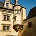 France - Bourges (Vol 1) - Hôtel Lallemant