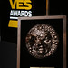 VES Awards