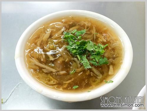 正魯肉飯07