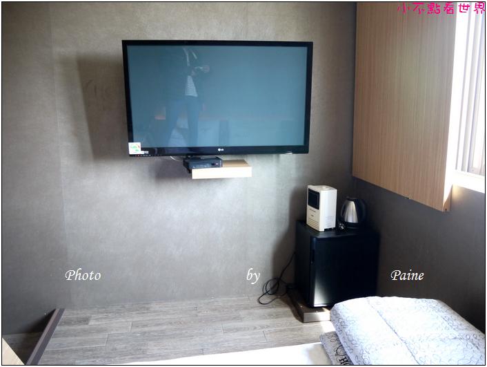 南浦洞comma hotel (24).JPG
