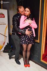 21 Aprilie 2014 » Champagne Party