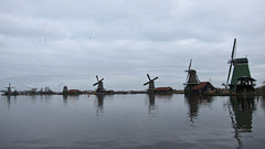 Noord-holland-15