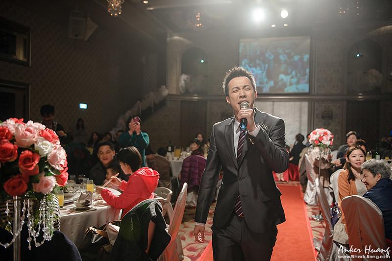 2014-03-14 婚禮紀錄0115