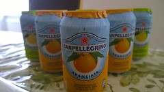 San Pellegrino (WorldClick) Tags: orange canon eos photo san flickr photographer drink sweet can pop photograph mineral grapefruit sanpellegrino fizz pellegrino phototgraphy 1100d canoneos1100d worldclick