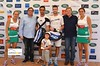 "alberto urdin y raul navarro campeones consolacion 3 masculina land rover padel tour 2014 nueva alcantara marbella • <a style=""font-size:0.8em;"" href=""http://www.flickr.com/photos/68728055@N04/14037540571/"" target=""_blank"">View on Flickr</a>"