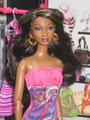 Mastel Industries The Closet Show (mydollfamily) Tags: summer kara nikki barbie drew lea glam teresa marissa fashionista kayla fashiondoll mattel luxe chandra midge nichelle jayla trichelle barbiestyle soinstyle barbiebasics lifeinthedreamhouse