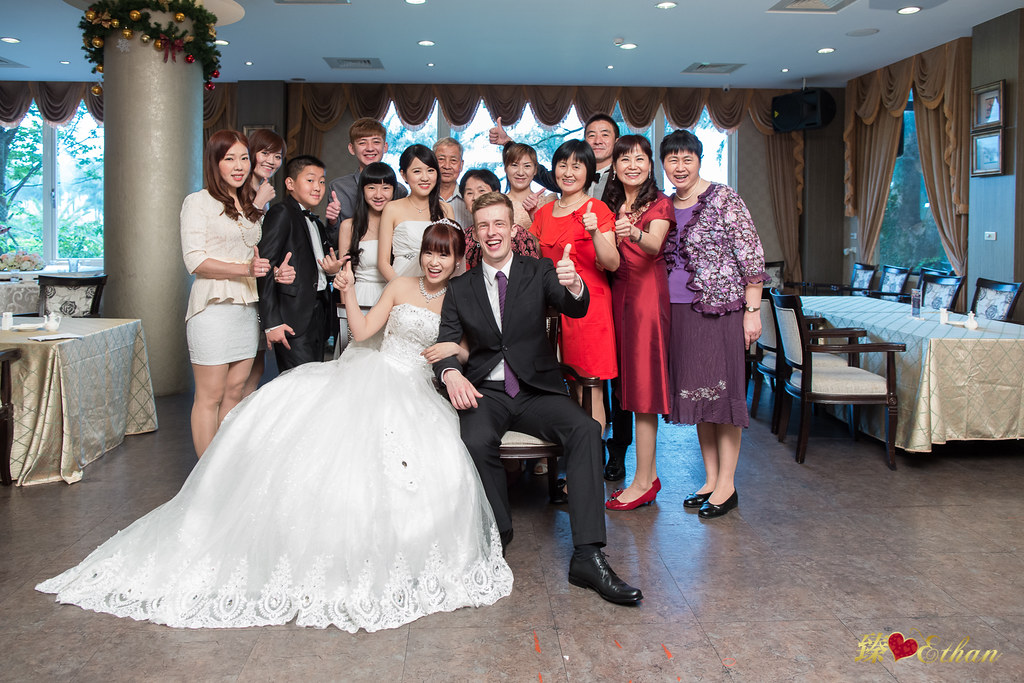 婚禮攝影, 婚攝, 大溪蘿莎會館, 桃園婚攝, 優質婚攝推薦, Ethan-038
