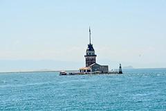 Istanbul Turkey Bosphorus Bekstas  #OMphot#OMphoto#OMphotos #bosphorus #Istanbul #cities #landscape #ancients #bekstash #bestphotos #bestoftheday (usamamady) Tags: landscape cities istanbul ancients bosphorus bestphotos bestoftheday omphotos bekstash