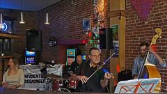 Jazz Brunch Sunday Portland Oregon (dog97209) Tags: oregon portland for day sunday fine jazz brunch makes
