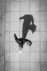 headless (berberbeard) Tags: street urban germany photography fotografie hannover berberbeard berberbeardwordpresscom