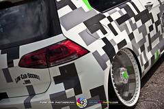 Wörthersee_2014_081 (VolksCarPhoto.com) Tags: vw golf volkswagen oz low bmw mk2 jetta audi bbs lowered s4 r8 rs6 s6 mk3 mk4 mk5 mk1 wörthersee mk6 mk7 volkscarphoto