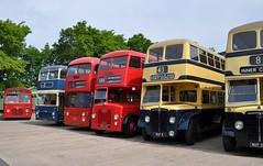 bus public coach transport vehicle
