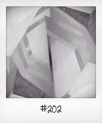 "#DailyPolaroid of 18-4-14 #202 • <a style=""font-size:0.8em;"" href=""http://www.flickr.com/photos/47939785@N05/14122132533/"" target=""_blank"">View on Flickr</a>"