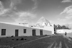 _RAF9716 (GARNI RAFIK) Tags: sahara algeria algrie laghouat
