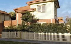 6 Berry Street, Coburg VIC