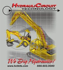 "HydrauliCircuit Technology - McDonough, GA • <a style=""font-size:0.8em;"" href=""http://www.flickr.com/photos/39998102@N07/14142141648/"" target=""_blank"">View on Flickr</a>"