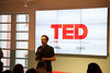 "Tedx_Talks_5_May-114 • <a style=""font-size:0.8em;"" href=""http://www.flickr.com/photos/44625151@N03/14147815035/"" target=""_blank"">View on Flickr</a>"