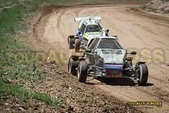"2650-XXII Ara Lleida Campeonato Espan¦âa Autocross Molerussa • <a style=""font-size:0.8em;"" href=""http://www.flickr.com/photos/116210701@N02/14154393637/"" target=""_blank"">View on Flickr</a>"