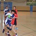 CHVNG_2014-05-10_1282