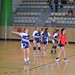 CHVNG_2014-05-10_1287