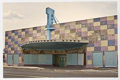 coolidge 04253 (m.r. nelson) Tags: arizona urban usa southwest america landscapes coolidge az roadtrip americana urbanlandscapes artphotography mrnelson newtopographic markinaz sonya77 nelsonaz 24may2014