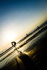 Skimboarding @ Zaandvoort Beach (чãvìnkωhỉtз) Tags: sunset sunlight black netherlands sunshine silhouette strand lumix evening raw dusk thenetherlands panasonic 24mm skimboarding zandvoort 2012 noordholland lightroom f63 nederlanden skimming northholland skimboarder iso80 zandvoortaanzee zandvoortbeach lx5 dmclx5 lightroom5 gavinkwhite