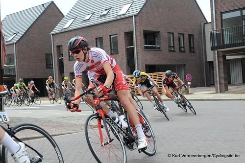 nieuwelingen Herselt  (48)