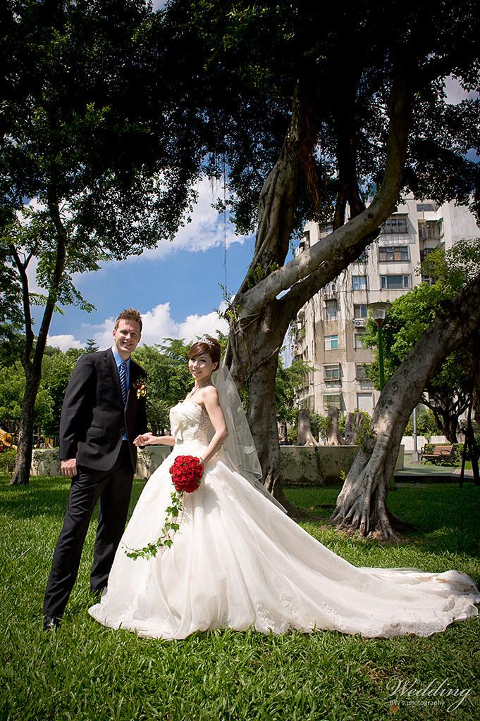 '婚禮紀錄,婚攝,台北婚攝,戶外婚禮,婚攝推薦,BrianWang,大直典華,04'