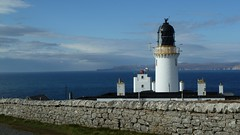 Dunnet Head lighthouse - Ecosse - 06 mai 2013 (Stphane NIGEON) Tags: sea mer lighthouse seascape scotland phare ecosse dunnethead borddemer dunnetheadlighthouse