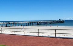 286 Seaview Road, Henley Beach SA