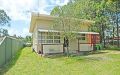 Address available on request, Charmhaven NSW