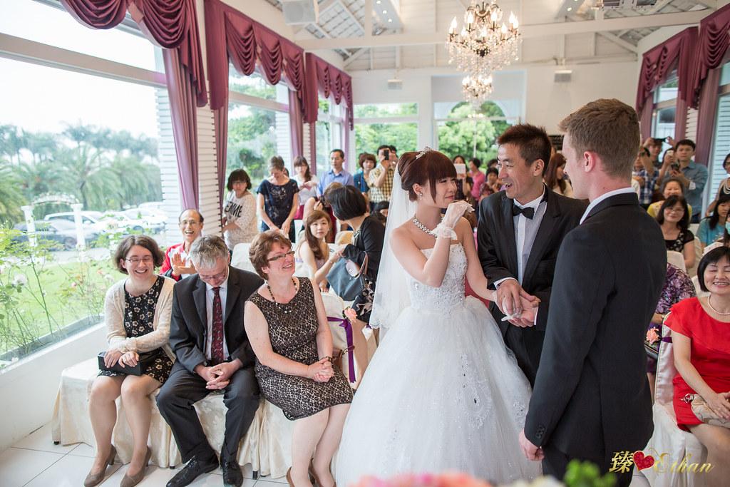 婚禮攝影, 婚攝, 大溪蘿莎會館, 桃園婚攝, 優質婚攝推薦, Ethan-058