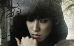 Joon Wallpaper (mblaqdesigns1015) Tags: wallpaper joon mblaq